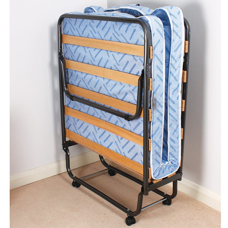 fold away bed pattaya forum thailand visa forum by. Black Bedroom Furniture Sets. Home Design Ideas