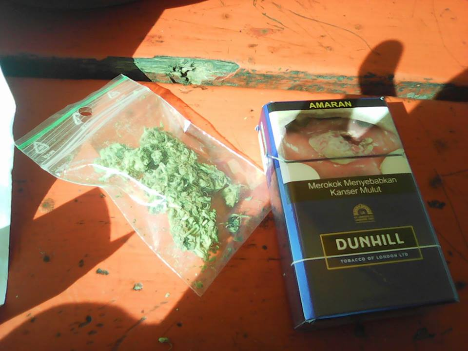 Time for weed 5.4. Denmark.jpg