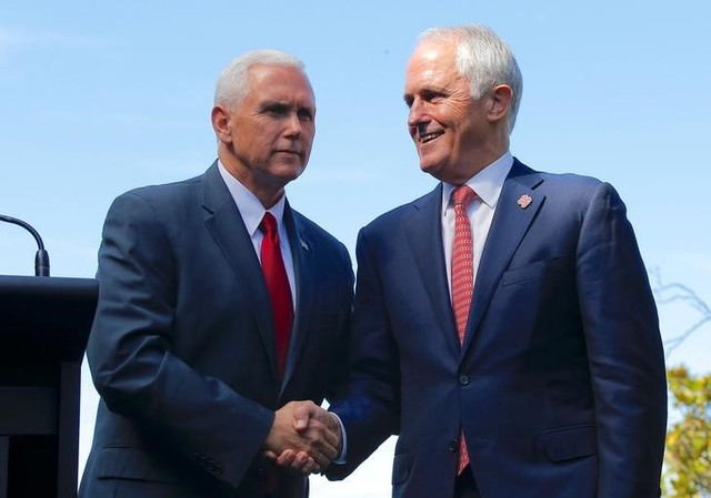 Image result for pence in oz