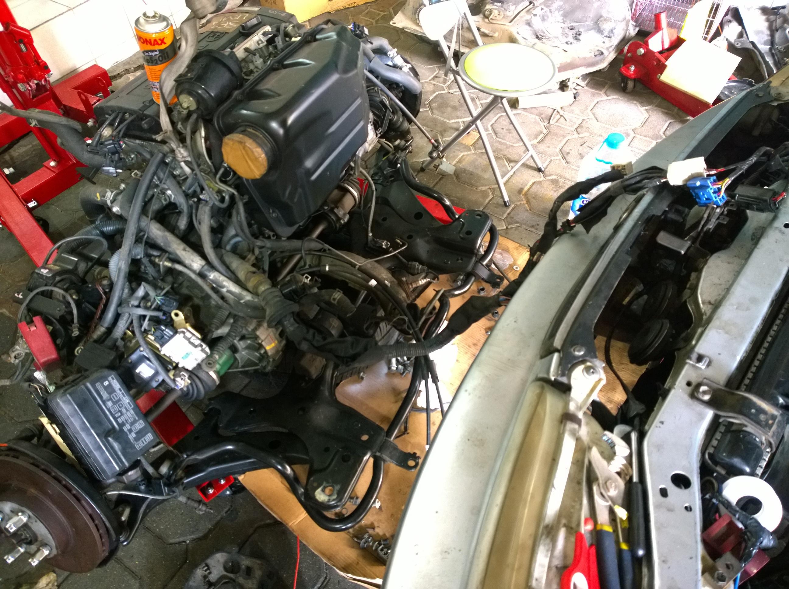 Corolla Wiring 20v Bt Swap Anyone Had Experience Thx Toyota Levin Diagram Wp 20170427 16 06 58 Prothumba08feb3aa2f079bc23cc28fae6e68145