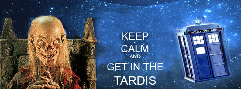 keep_calm_and_get_in_the_tardis.jpg