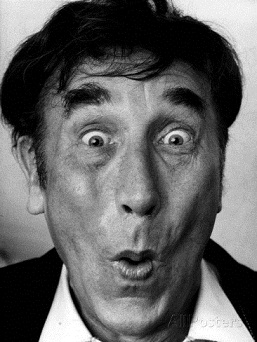 frankie-howerd-comedian-sucked-in-cheeks.jpg
