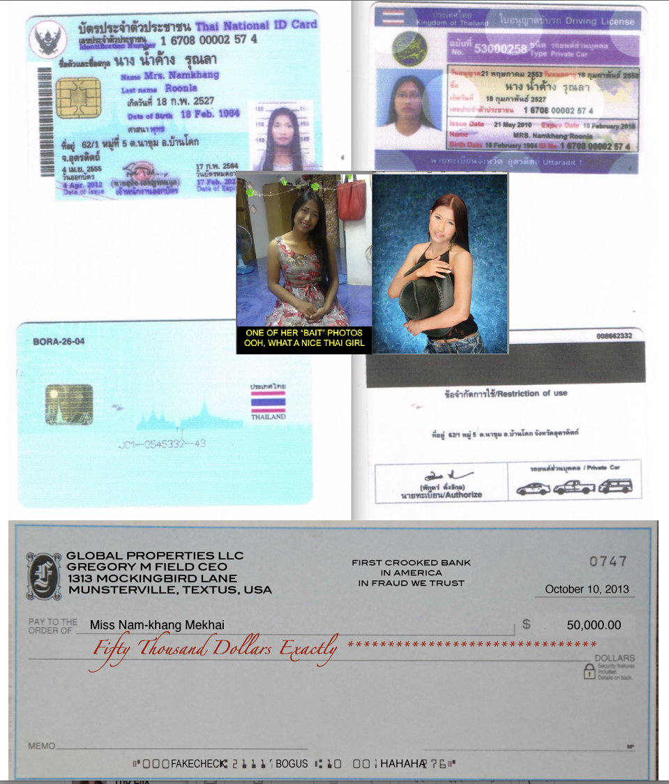 beer ID and check  with pic copy.png