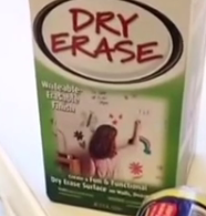 dry erase paint.png