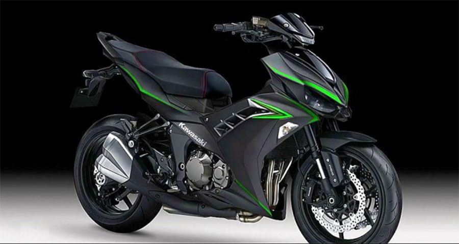 Image Result For Yamaha Terbaru Di Malaysia