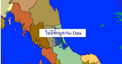songkhla TMD.png