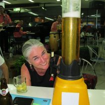 Beer tower.jpg