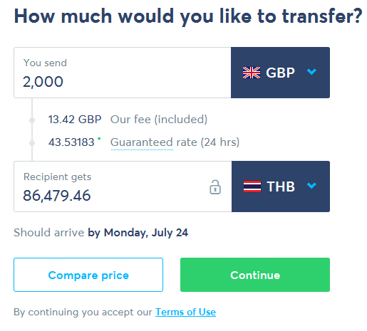 5971d8dd8ad34_Transfer_Money_Online__Send_Money_Abroad_with_TransferWise_-_2017-07-21_17_20_37.png.e5e4b199689d97f741e24073ba079997.png