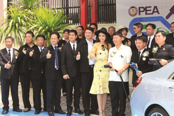 electrical-car-recharging-stations-now-open-hua-hin.jpg