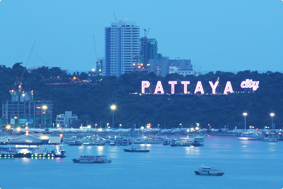Image result for pattaya