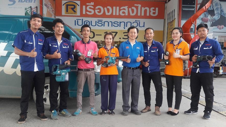 Makita vs Dewalt - Page 2 - DIY housing forum - Thailand