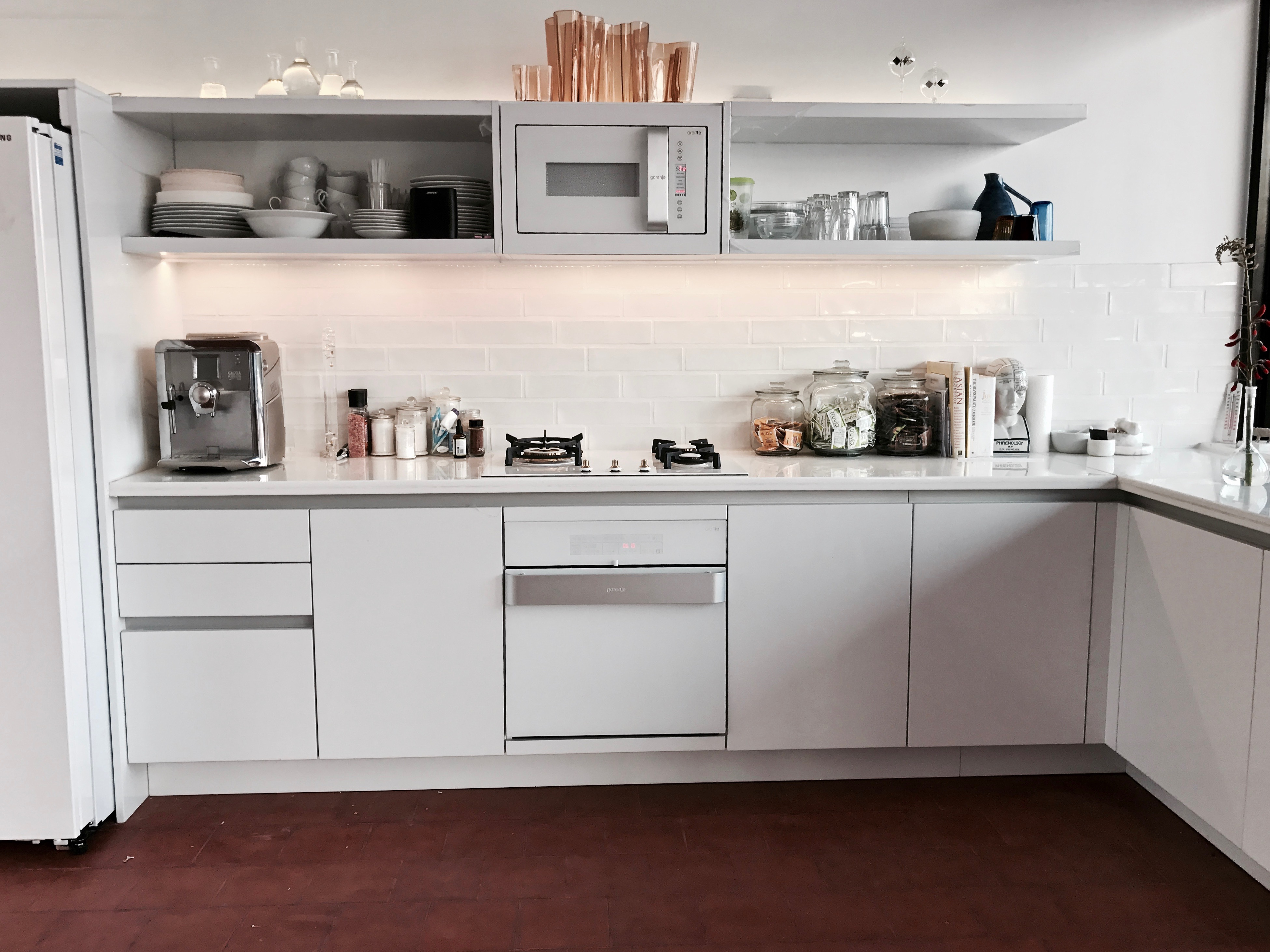 Index Living Mall Kitchens in Chiang Mai - Page 2 - Chiang Mai Forum ...