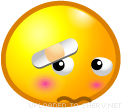 ashamed-smiley-emoticon.png.99196b9429cb400114c42e016bc94886.png