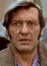 Harry H Corbett  Steptoe & Son (1972).jpg