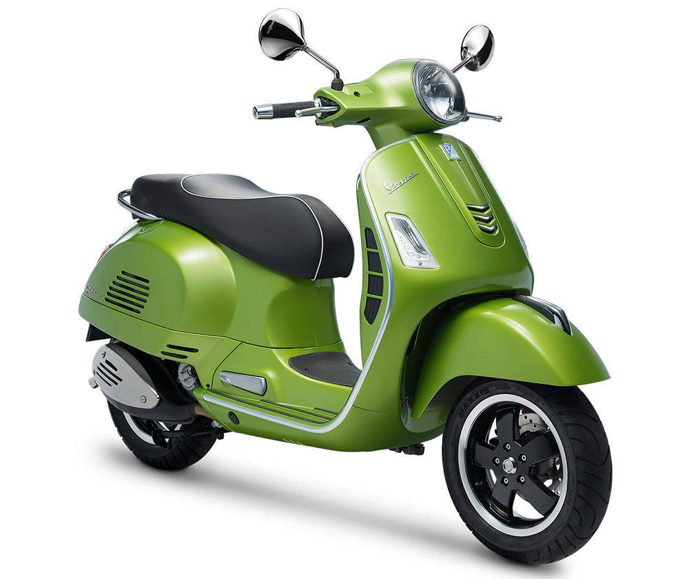 vespa gts 300 super price reduction motorcycles in thailand thailand visa forum by thai visa. Black Bedroom Furniture Sets. Home Design Ideas