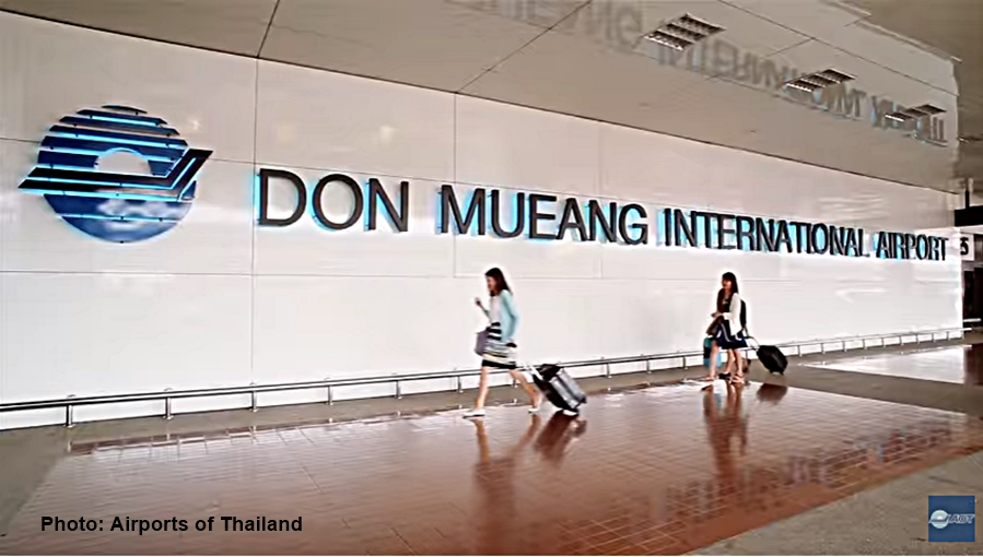 don-mueang-airport.jpg