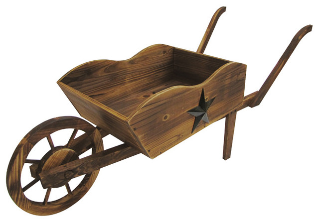 rustic-wheelbarrows-and-garden-carts.jpg.56e3a75fc2472de2f1eb255dcbca27c1.jpg