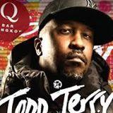 TODD TERRY.JPG