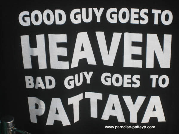 bad_guys_go_to_pattaya.jpg