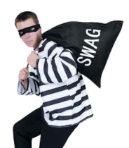burglar-png-swag-in-english-swag-is-well-known-slang-for-stolen-goods-the-stereotypical-image-of-a-184.png