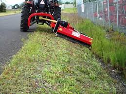 I am looking for a flail mower - Farming in Thailand Forum