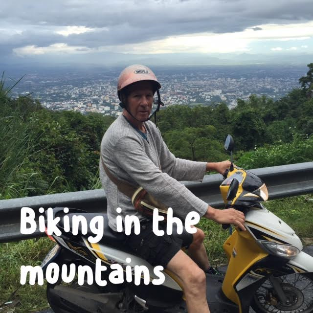 Biking in the mountains.png