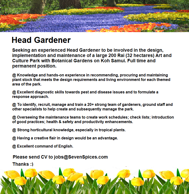 Head Gardener local advert- long2.png