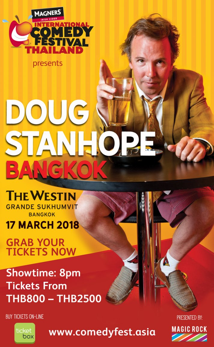 doug stanhope banner march 17th.jpg