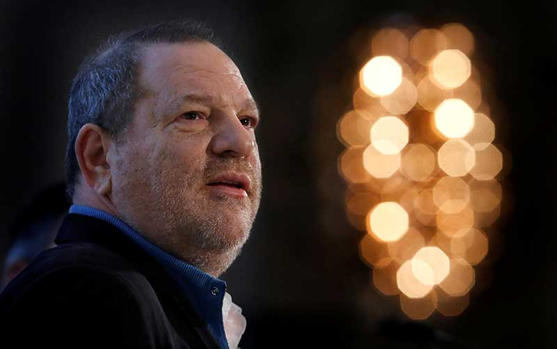 2018-02-08T230329Z_1_LYNXMPEE171U4_RTROPTP_4_PEOPLE-HARVEY-WEINSTEIN.JPG