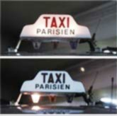 Taxi_signs.jpg