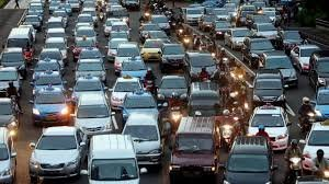 Traffic in Bangkok.jpg