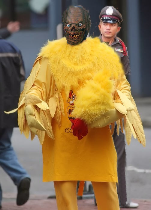 my Chicken-Suit.jpg