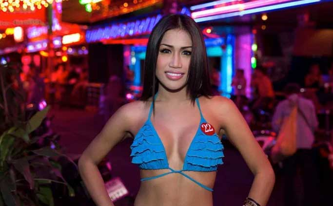 Thai escorts club 5 - 5 7