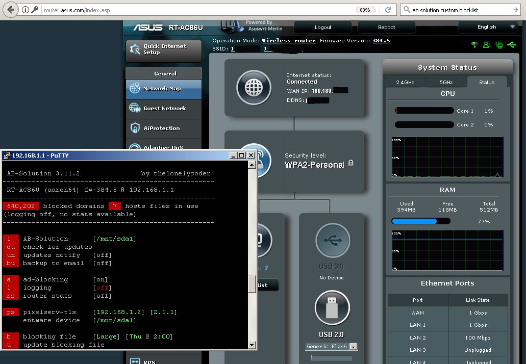 Tomato/ddrt flashed routers or flashable routers - Page 3 - IT and
