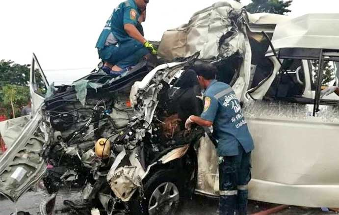 Thai-accident.jpg