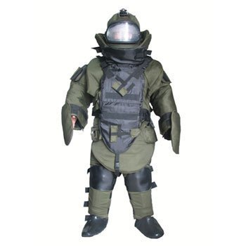 eod-bomb-disposal-suit-500x500.jpg