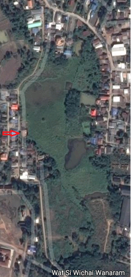 Loei house aerial view.png