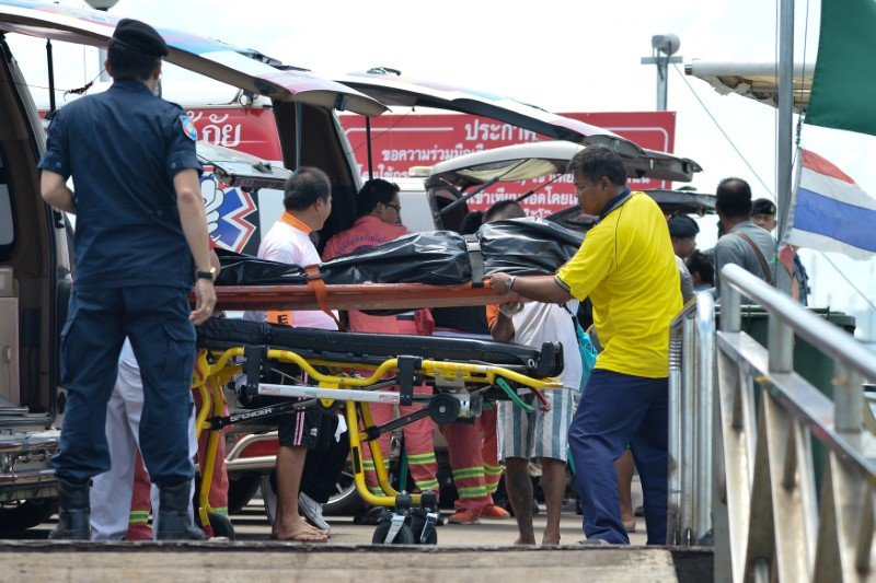 2018-07-06T070345Z_1_LYNXMPEE650JR_RTROPTP_3_THAILAND-ACCIDENT-BOAT.JPG
