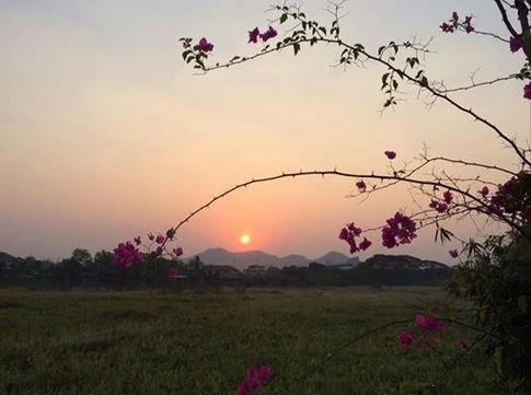 Sunrise Loei 2017.JPG