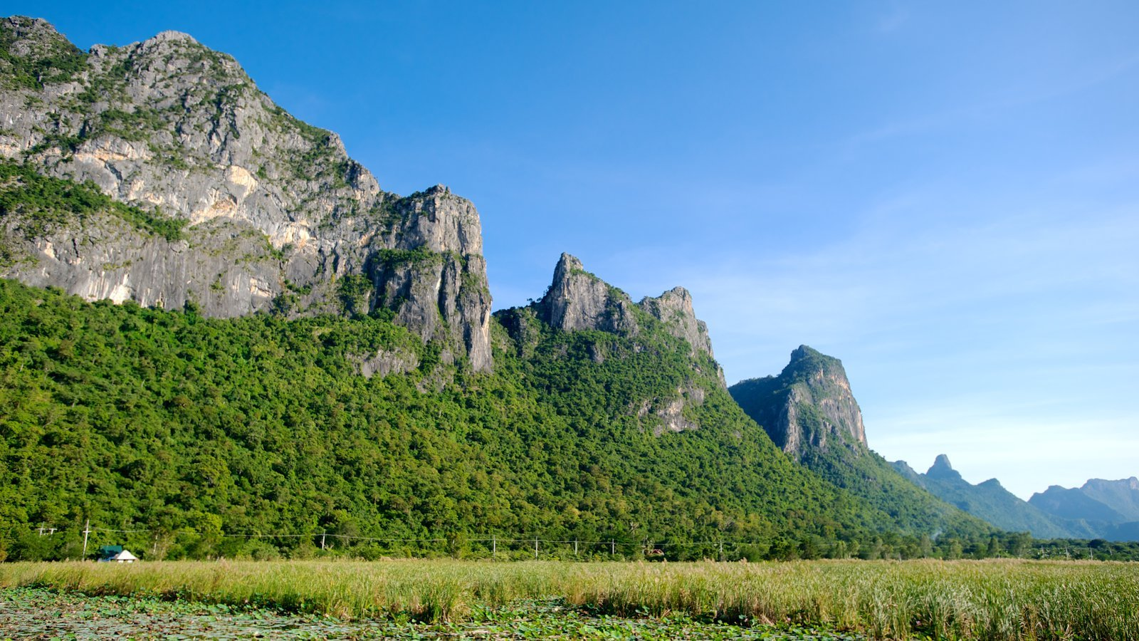 57986-Khao-Sam-Roi-Yot-National-Park.jpg