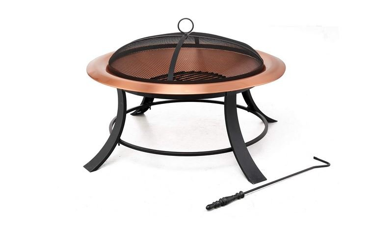 fire pit - Page 2 - General topics - Thailand Visa Forum by