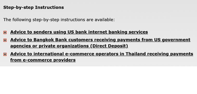 Major Change Eff 1 Apr 19 in Bangkok Bank ACH Transfers - Page 3