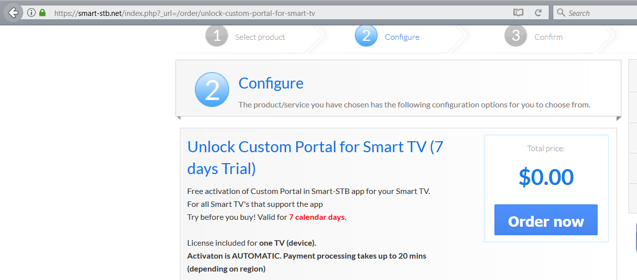 Android boxes now illegal in Thailand - Page 10 - IT and