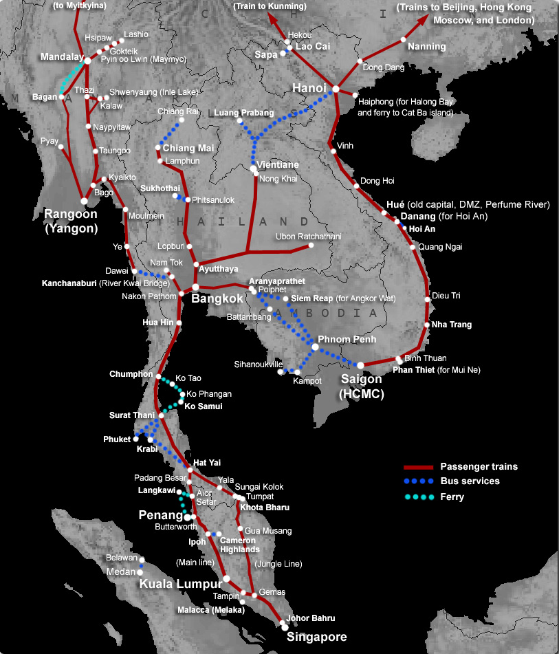 1100439494_Map_of_train_routes_in_Singapore_Malaysia_Thailand_Vietnam_Burma_-_2018-10-21_23_11_55.png.0aae21b31c5b4c8f6d54508bb134228a.png