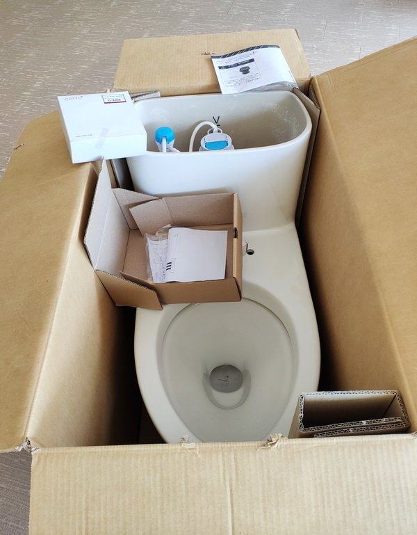 Miraculous Toilet Sealant Replacement Diy Housing Forum Thailand Alphanode Cool Chair Designs And Ideas Alphanodeonline