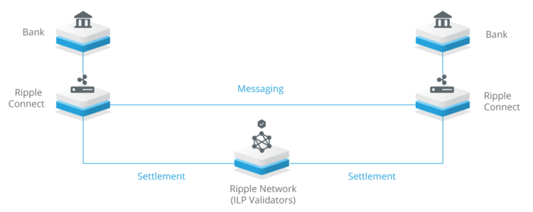 how+does+ripple+work.png