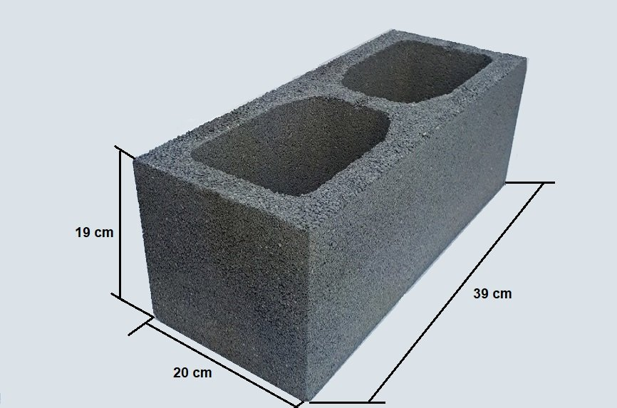 Concrete Blocks Cinderblocks Diy Housing Forum Thailand Visa Forum By Thai Visa The Nation