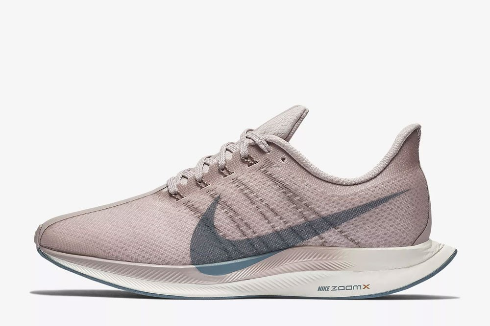 52783ce0c6587 The Nike Zoom Pegasus Turbo is the Pegasus you know and love with major  upgrades for speed. The feather-light upper looks as fast as it feels