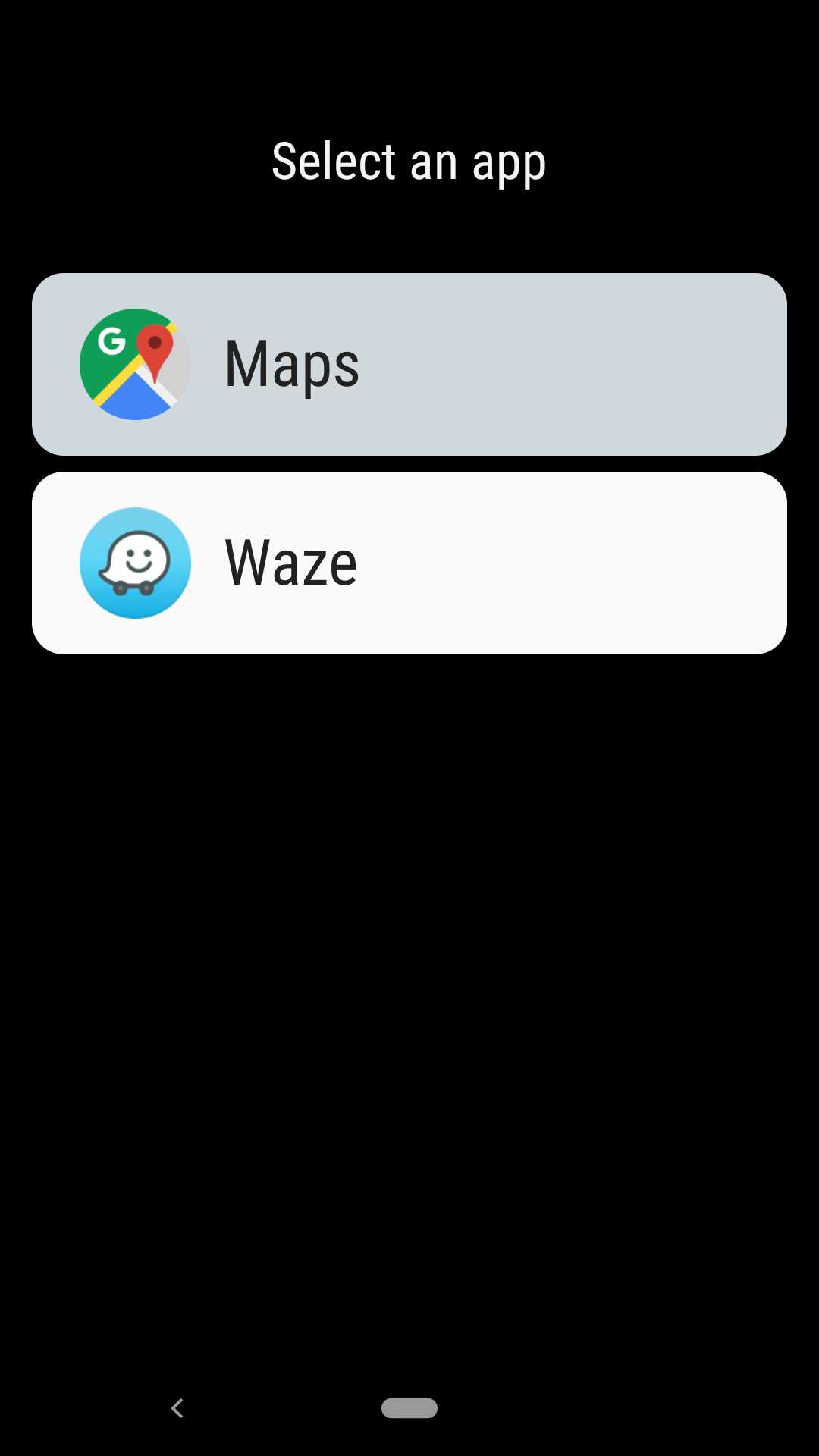 How good is WAZE - Thailand Maps, GPS Placemarks - Thailand