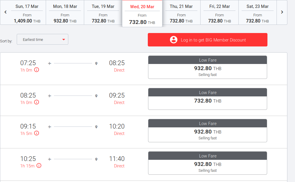 Screenshot_2018-12-27 Book Cheap Flights Online To Over 130 Destinations AirAsia.png